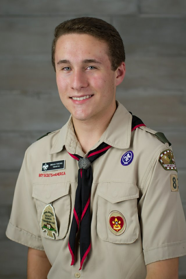 STAR VV - COMM - Troop 83 Eagle Scouts Brian Young.jpg