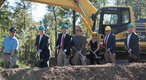 Liberty Park Town Village Groundbreaking-5.jpg