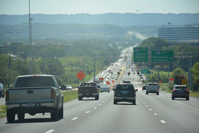 280 CITY Roads Followup1.JPG