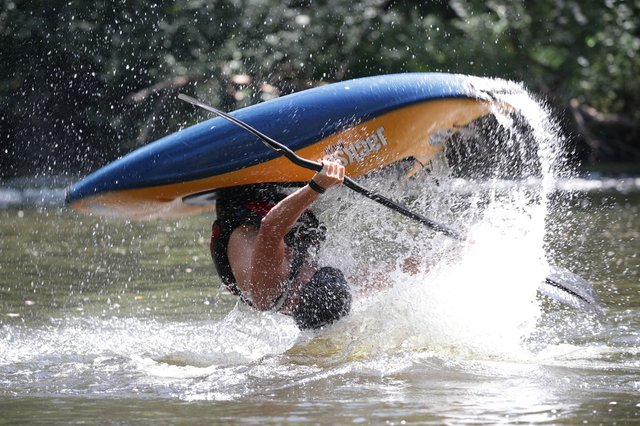 COVER---Kayaker-Bennett-Smith3.jpg