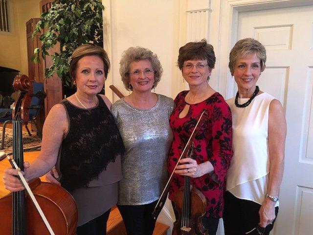 280 EVENT Melrose Ensemble.JPG