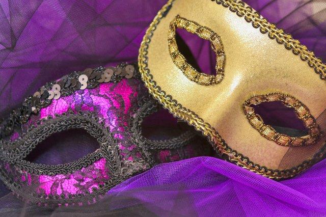 EVENT-MasqueradeBall_SNF_3854.jpg