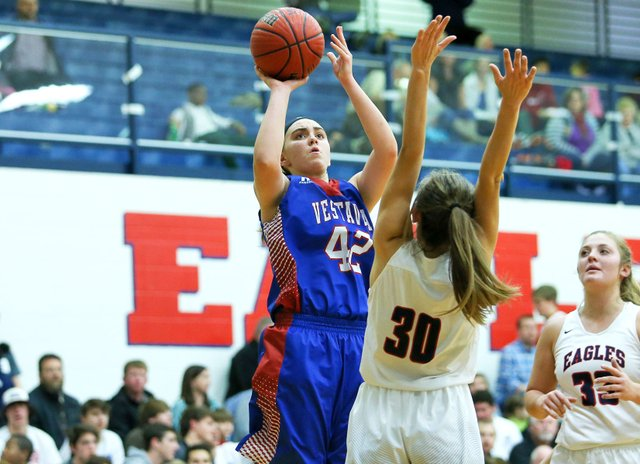 VV-SPORTS---Vestavia-girls-basketball.jpg