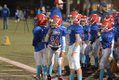 Vestavia Hills Youth Football
