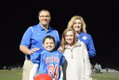 Vestavia Hills Youth Footballl