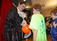 Library Spooktacular 2017-10