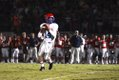 Vestavia vs Oak Mountain 9-5-14