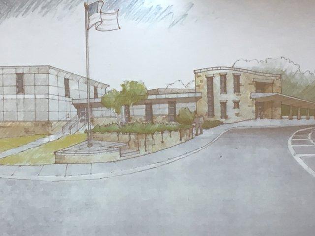 Gresham Elementary
