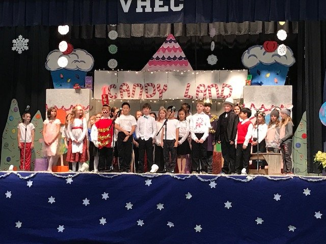 VV SH School Holiday events.jpg