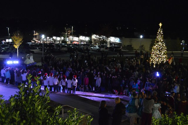 VV-EVENT-2017TreeLighting-24.jpg