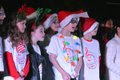 VV-EVENT-2017TreeLighting-26.jpg