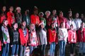 VV-EVENT-2017TreeLighting-36.jpg