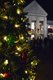 VV-EVENT-2017TreeLighting-4.jpg