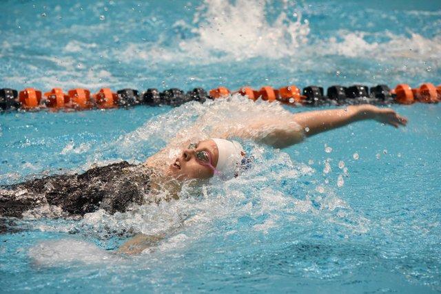 VV SPORTS SwimDive-13.jpg