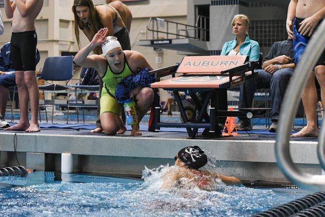 VV SPORTS SwimDive-18.jpg