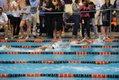 VV SPORTS SwimDive-19.jpg