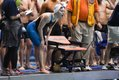 VV SPORTS SwimDive-4.jpg