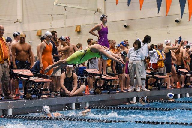 VV SPORTS SwimDive-7.jpg