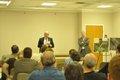 Cahaba Heights Community Meeting